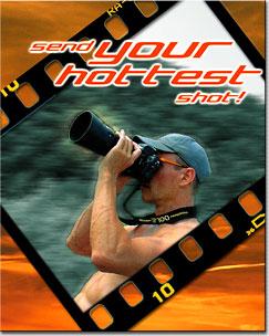 Photowettbewerb